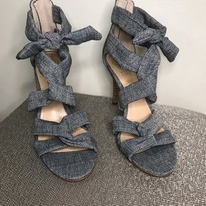 Vince Camuto sandal 8.5